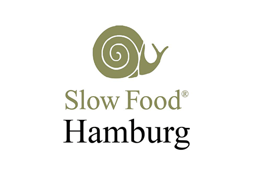 hk_partner_slowfood_500x350